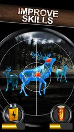 Wild Hunt: Sport Hunting Game - 3