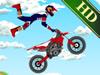 Motocross Pro Rider HD Free