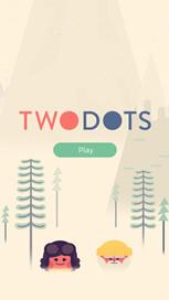 TwoDots - 5