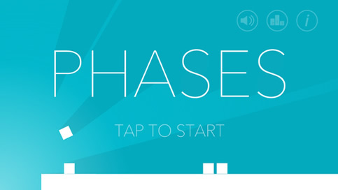 Phases - 1