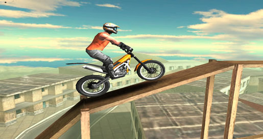Trial Xtreme 2 Free - 2