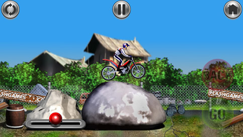 Bike Mania Turbo - 3