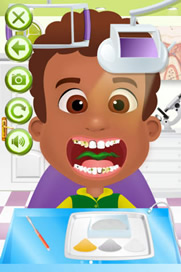 Dentist Office - 4