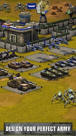 Empires & Allies - 1
