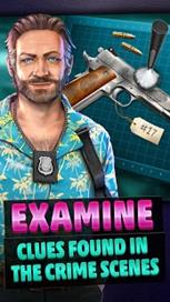 Criminal Case: Pacific Bay - 2