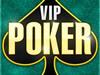 VIP Poker