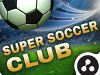Super Soccer Club: Football Rivals