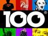 100 PICS Quiz FREE Quizzes