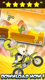 Dirt Bike Mania - 3