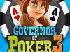 Governor of Poker 3 – Free Texas Holdem Poker