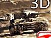 3D War of Tank
