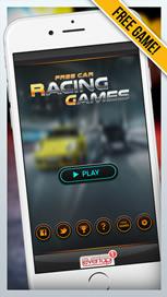 Free Car Racing Games - 5