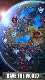 Empires & Allies - 4