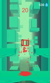 Jelly Cube - 2