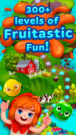 Fruit Splash Mania - 3