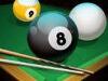 Pool 3-in-1