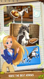 Horse Haven World Adventures - 2