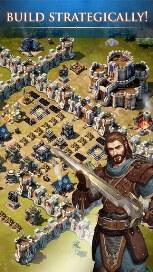 Siegefall - 46