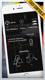 Free Car Racing Games - 3