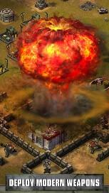 Empires & Allies - 2