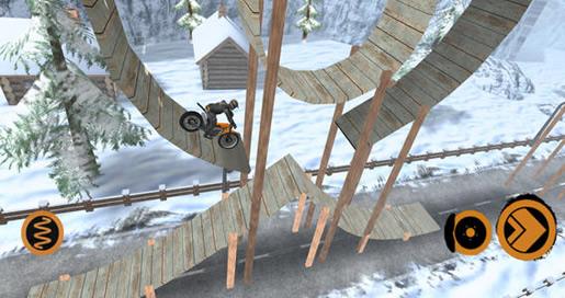 TrialX2 Winter Free - 4