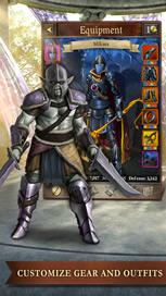 Book Of Heroes - 4