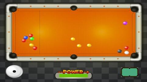 Mini Pool for Kids FREE - 57