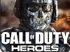 Call of Duty: Heores