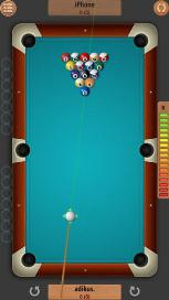 Pool 3-in-1 - 3