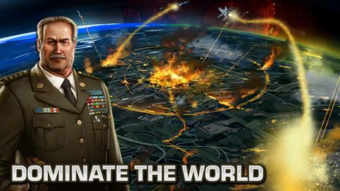 Modern War - 4