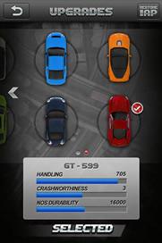 Car Racing Free - 3