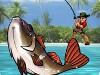 Fishing Paradise 3D Free
