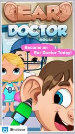 Ear Doctor - 1