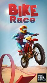 Bike Race Free - 1