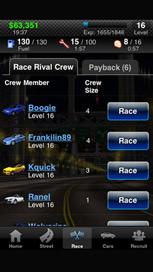 Racing Live - 4