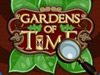 Hidden Objects Gardens of Time