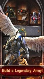 Stormfall: Rise of Balur - 3