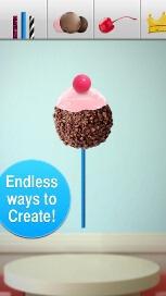 Cake Pop Maker - 2