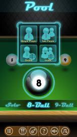 Pool 3-in-1 - 2
