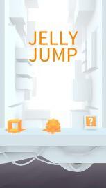 Jelly Jump - 2