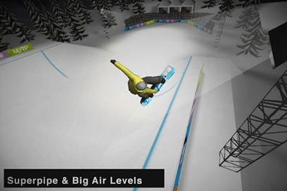 MyTP Snowboarding 2 - 3