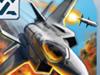 MetalStorm: Online