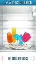 Icy Dessert Maker - 2