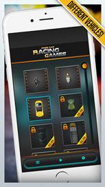 Free Car Racing Games - 2