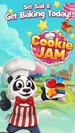 Cookie Jam - 5
