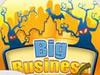 Big Business HD