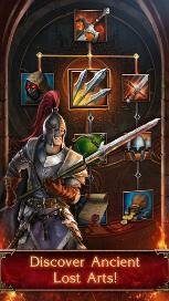 Stormfall: Rise of Balur - 2