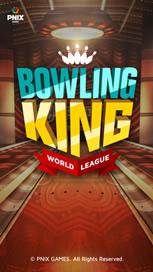Bowling King - 3