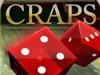 Craps Master 3D