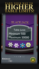 Blackjack Free - 2